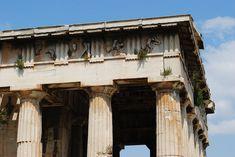 20100410 athina108 - Ancient Greek architecture - Wikipedia, the free encyclopedia