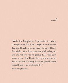 Are you searching for images for life quotes?Browse around this site for very best life quotes inspiration. These inspirational quotations will make you enjoy. Motivacional Quotes, Poetry Quotes, Words Quotes, Wise Words, Best Quotes, Qoutes, Bible Quotes, Self Love Quotes, Quotes To Live By