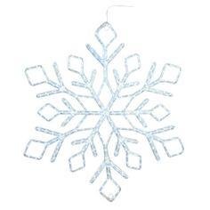 Christmas Drawing, Christmas Art, Christmas Ideas, Xmas, White Lead, Pure White, Snowflake Lights, Snowflakes Art, Crochet Snowflakes