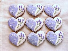 <3 <3 ADD diy www.customweddingprintables.com #customweddingprintables... Pretty!