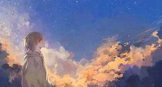 Imagen de anime, art, and beautiful Anime Art Girl, Manga Art, Anime Guys, Manga Anime, 2560x1440 Wallpaper, Arte Peculiar, Natsume Yuujinchou, Image Manga, Scenery Wallpaper
