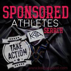 Become our 2018 sponsored athlete! IFBB NPC WBFF UKBFF NABBA WABBA PCA PSL WBPF Bikini Figure Diva Bodyfitness Competition Suit