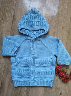 Sudadera con capucha de bebé sudadera con capucha sudadera   Etsy Lana, Sweaters, Etsy, Fashion, Hooded Sweatshirts, Jackets, Stylish Kids, Cowls, Patterns