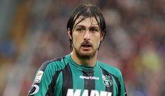 Acerbi erstatter Barzagli i landsholdstruppen!