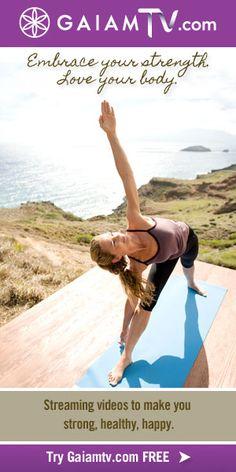 Yoga Retreat & Food