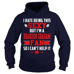 BRANDON GRAHAM Tshirt #gift #ideas #Popular #Everything #Videos #Shop #Animals #pets #Architecture #Art #Cars #motorcycles #Celebrities #DIY #crafts #Design #Education #Entertainment #Food #drink #Gardening #Geek #Hair #beauty #Health #fitness #History #Holidays #events #Home decor #Humor #Illustrations #posters #Kids #parenting #Men #Outdoors #Photography #Products #Quotes #Science #nature #Sports #Tattoos #Technology #Travel #Weddings #Women