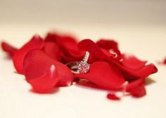 Delhi NCR weddings | Keten & Ajeta wedding story | Wed Me Good