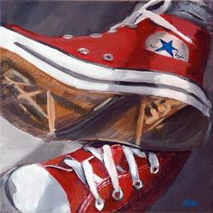 f5c94fdaa018 Daily Paintworks -