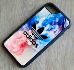 Rare Adidas Blue And Red Smoke Custom Print On For iPhone 6/6s,6s+,7 Hard Case #UnbrandedGeneric #cheap #new #hot #rare #iphone #case #cover #iphonecover #bestdesign #iphone7plus #iphone7 #iphone6 #iphone6s #iphone6splus #iphone5 #iphone4 #luxury #elegant #awesome #electronic #gadget #newtrending #trending #bestselling #gift #accessories #fashion #style #women #men #birthgift #custom #mobile #smartphone #love #amazing #girl #boy #beautiful #gallery #couple #sport #otomotif #movie #adidas…