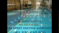 JASA EPOXY HANGGAR : 081.330.630.920 ATAU 0858.3055.9550