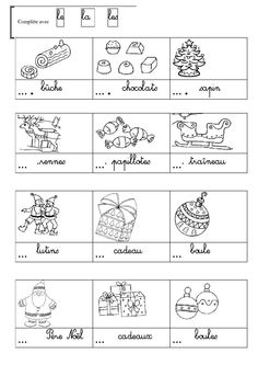 free number word scramble printouts for kids available in spanish french italian german. Black Bedroom Furniture Sets. Home Design Ideas