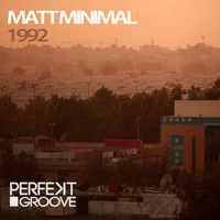 Matt Minimal - 1992 ( Original Mix )[FREE DOWNLOAD - XMAS GIFT] by Matt Minimal ( OFFICIAL ) on SoundCloud