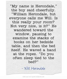 The infernal devices William Herondale in Clockwork Angel 💙💙💙💙💙💙💙💙💙💙 Up Book, Book Nerd, Fandoms Unite, William Herondale, Will Herondale Quotes, Shadow Hunters Cast, Infernal Devices Quotes, Jace Lightwood, Tessa Gray