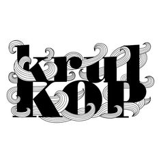 Krulkop Words Quotes, Sayings, Self Promotion, Sister Love, Afrikaans, Girl Stuff, South Africa, Typography, Jokes