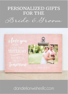 24 Best Ideas Gifts For Her Anniversary Bridal Shower Special Wedding Gifts, Bridal Gifts, Bff Gifts, Best Friend Gifts, Gifts For Girls, Gifts For Dad, Funny Boyfriend Gifts, Anniversary Gifts For Husband, Anniversary Ideas
