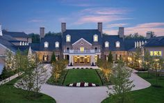 Virginia Wedding Packages | Salamander Resort & Spa – Wedding Packages | Luxury Weddings in Washington DC- Winter and Summer celebration packages begin at $210 per person, plus gratuity and tax