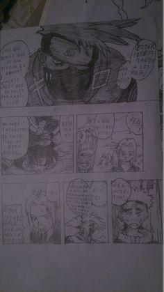 comic pag 4