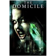 #Thisfunktional #Movie: #Watched #TheDomicile the other night Im usually a fan of how far #IndieHorror goes but this one wasnt really my kind of #Story. It was #Beautifully shot so the #DirectorOfPhotography did exceptional the #Actors were #Great the story lacked and I was #Confused through most of the movie. THE DOMICILE is #Available on streaming sites now. #SupportInfieHorror #Independent #Horror #Scary #Blog #Blogger #Blogging http://ift.tt/1MRTm4L