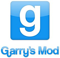 GARRY'S MOD Full Version http://ift.tt/1qOmwhu #PCgames #Games #VideoGame
