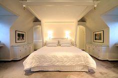 ASTENKRONE Hotel Winterberg - Suite Landhaus