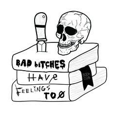 badbitches