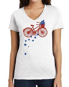 Childrens Jumper Bike Cycling I Ride BMX Superpower Female Sweater Kids