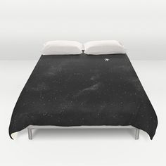 Popular Duvet Covers | Page 8 of 100 | Society6