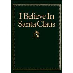 Book for Christmas