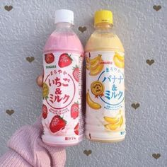 Choose some aesthetic food and I'll give you a kawaii outfit. - Quiz Japanese Drinks, Japanese Candy, Japanese Sweets, Japanese Food, Cute Food, Yummy Food, Asian Snacks, Eat This, Think Food