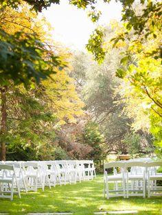Melbourne Wedding Venue | Chateau Dore @ www.chateaudore.com.au
