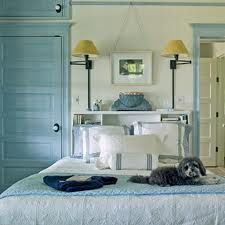 Image detail for -Beach Bedroom Beautiful Beach Cottages Coastal Living, cool blue beach . Beach Cottage Style, Beach Cottage Decor, Coastal Cottage, Coastal Style, Coastal Country, Coastal Colors, White Cottage, Coastal Decor, Coastal Bedrooms