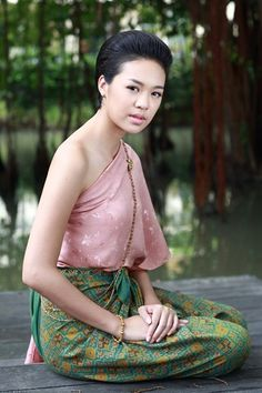 asian-thai-ladies-photo-gallery-sam-from-icarl-naked