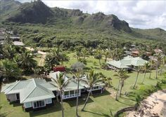 Estate vacation rental in Hauula from VRBO.com! #vacation #rental #travel #vrbo