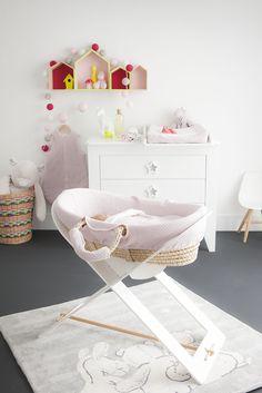 Circular Frame 1Set Baby Wooden Mobile Frame Hanger Baby Tete DIY Nursery Mobile Kit Frame Crib