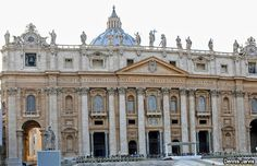 Comisión del Vaticano rendirá cuentas sobre abusos a menores