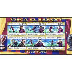 http://www.filatelialopez.com/deportes-guinea-bissau-sellos-bara-campeon-europa-2011-p-12825.html
