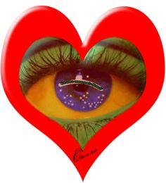 Eu amo meu país ....Brasil Olho na Moda Sorteio da Skazi Modas...