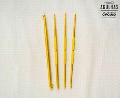 agulhas_croche_pontadupla_blog