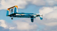 explained by TV show host jeremy clarkson, the future delivery system is designed to safely send packages to customers in 30 minutes or less. Jeremy Clarkson, Amazon Shows, Amazon Delivery, Air Drone, Drone Diy, Small Drones, Flying Drones, Drones Uk, Horses