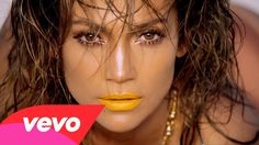 Jennifer Lopez - Live It Up ft. Pitbull (+playlist)Ok just got popped out but all good I'm not on a basketball court or a dance floor so need to change the channel but it always comes back and if it's done right!