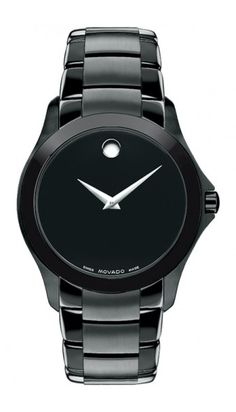 jared movado® men s watch sapphire™ 606307 men s fashion since its founding in movado has achieved a legacy of innovation in watch design jared movado® men s