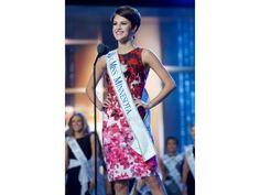 2017 Miss America Recap-Miss Minnesota's Journey