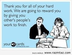 This is why I left my old job. But my new job is the same so I'm gonna go back to my old job. Funny Quotes, Funny Memes, Work Humor Quotes, Hate My Job Quotes, Funny Thank You Quotes, Bad Boss Quotes, Motivational Quotes, Inspirational Quotes, Hate Work