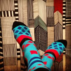 40 Best Socks images | Socks, Cool socks, Colorful socks
