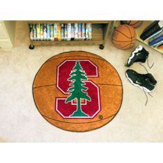 ae7bfadfb64 22 best Shooting Hoops – Basketball images on Pinterest