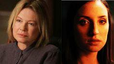 Les actrices Dianne Wiest et Zoe Lister Jones participeront donc au pilote de CBS,  Life in Pieces.