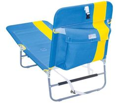 Beach Lounge Chair, Folding Lounge Chair, Folding Camping Chairs, Patio Lounge Chairs, Hammock Chair, Beach Chairs, Outdoor Chairs, Beach Backpack, Backpack Straps