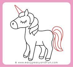 1923 Best Unicorn Drawing Images Unicorn Drawing Unicorn Unicorn Art