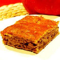 Dýňový koláč bezlepkový Gluten Free Diet, Meatloaf, Banana Bread, Paleo, Cooking, Desserts, Food, Cuisine, Tailgate Desserts
