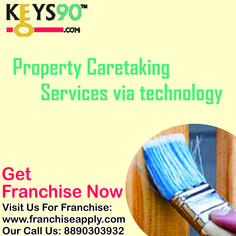 Best Retail Business Opportunity... #retail_franchise #franchise_apply